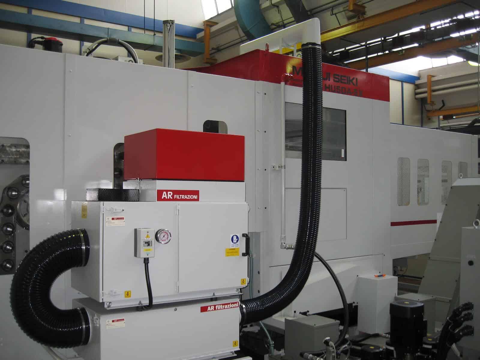 filtrazione-aria-ar-filtrazioni-centri-di-lavoro-MITSUI-SEIKI