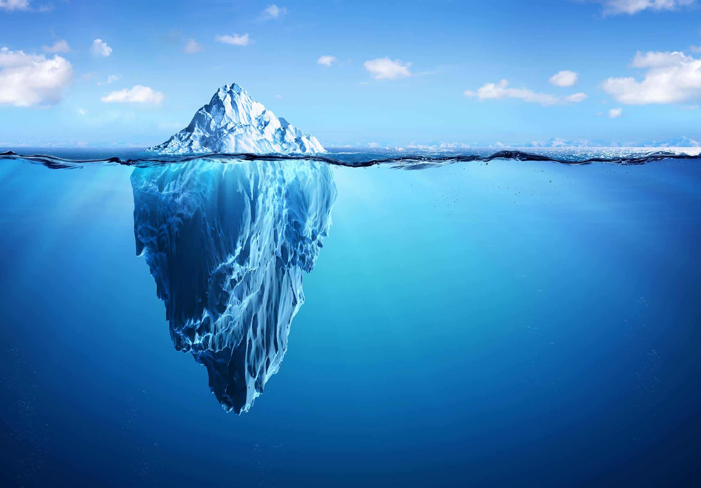 AR Filtrazioni Case History Portfolio Filtrazione Nebbie Oleose G7, Klimaabkommen für globale Temperaturen