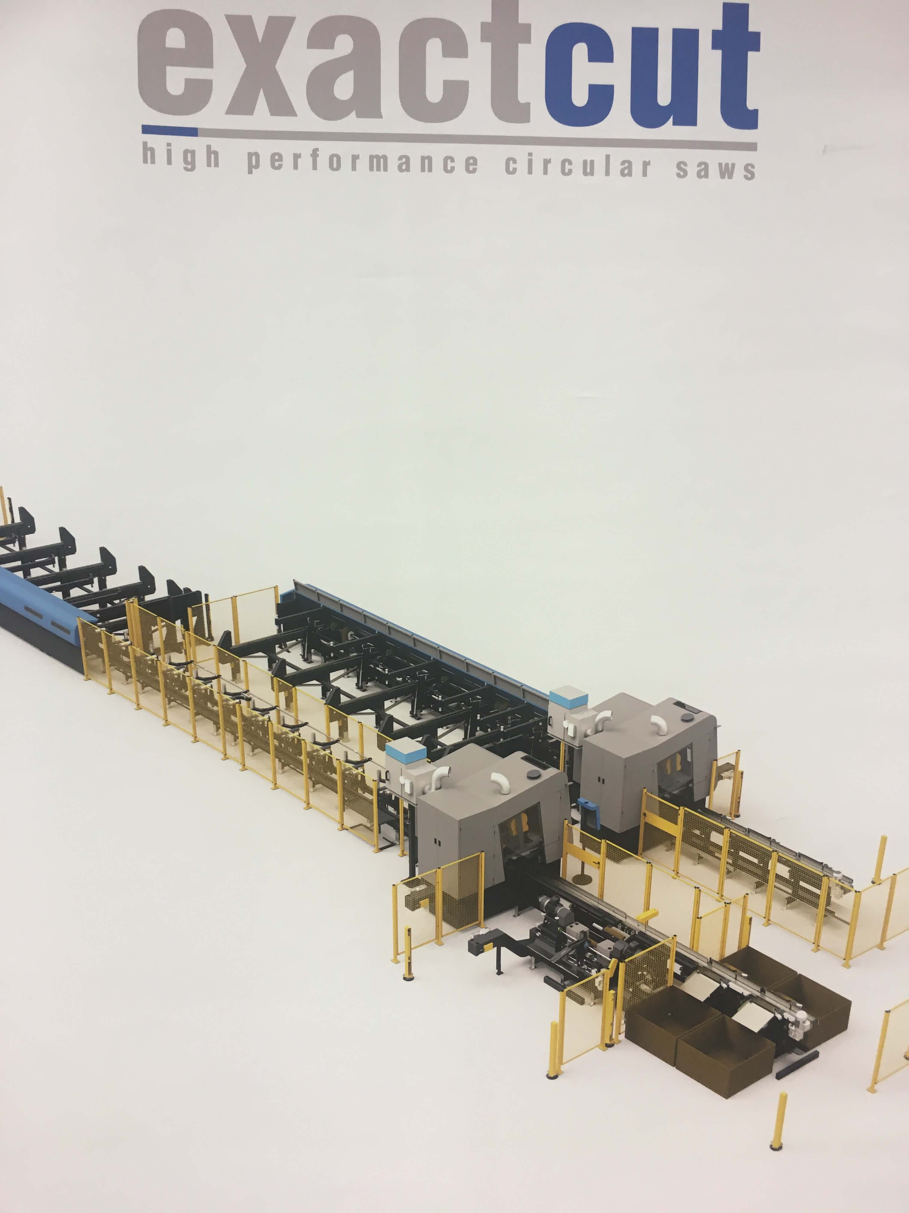 AR Filtrazioni | Filtrazione lubrorefiregerazione taglio sega circolare, nebbie oleose e fumi