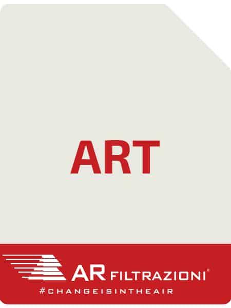 AR Filtrazioni Case History Portfolio Filtrazione Nebbie Oleose ART – Absaugung und Reinigung von Pulvern, die mit Trockenbearbeitung erzeugt werden. Besonders geeignet für die Bearbeitung von Graphit.