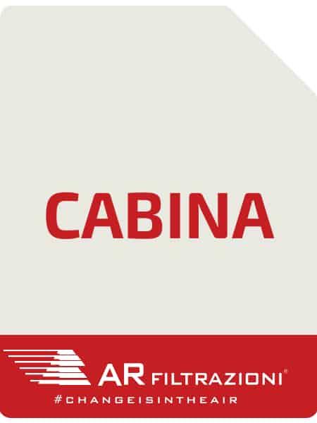 AR Filtrazioni Case History Portfolio Filtrazione Nebbie Oleose ABBLASKABINE/-BANK
